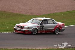 Audi V8 quattro (DTM)