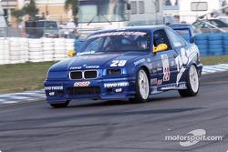 sccawc-2002-seb-ts-0135