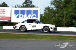 vintage-2002-wmc-rs-0135