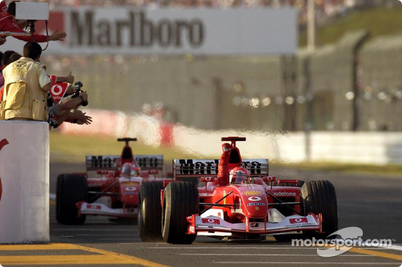 2002 Japonya GP