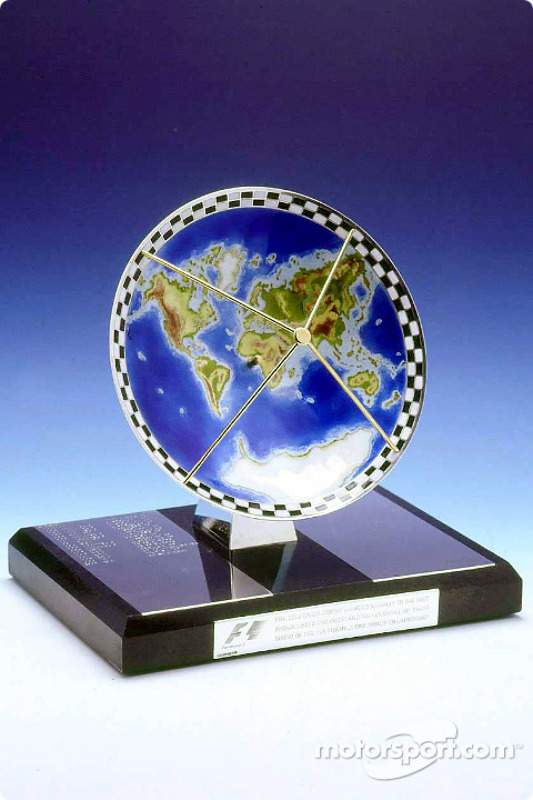 TV Trophy