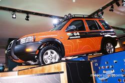 business-2003-nas-bh-0224