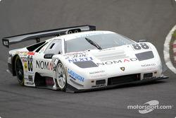 #88 Naohiro Furuya