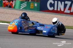 motogp-2003-ger-rs-0228