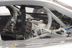 #5 Team Re/Max Corvette