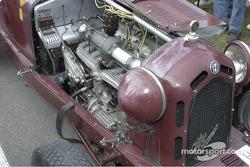 1932 Alfa Romeo