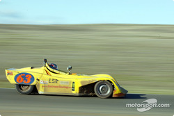 #63 Entropy Racing 63: Dave Teitel, Dean Stojka, John Early, Charles Turano