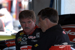 Texas Terry Labonte
