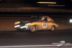 Grid3-62-Porsche 356 A GT
