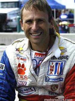 David Murry