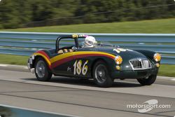 MGA 1960