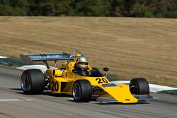 #20 9FA '72 Royale RP20 (F/2): Andy Gilberg