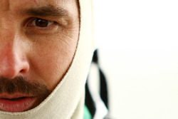 Yvan Muller, #51 Castrol Edge Racing