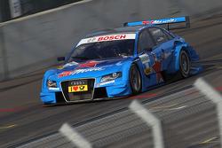TV Movie Audi A4 DTM #18 (Audi Sport Team Phoenix), Filipe Albuquerque