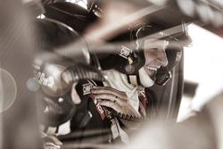 Juho Hanninen, Toyota Yaris WRC 2017