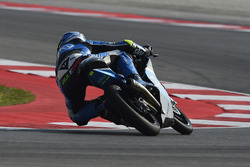 Nicolo Bulega, Sky Racing Team VR46