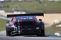 Park Place Motorsports