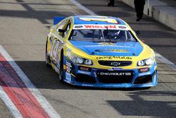 Marko Stipp, Raceway Venray