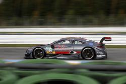 Максиміліан Гьотц, Mercedes-AMG Team HWA, Mercedes-AMG C63 DTM