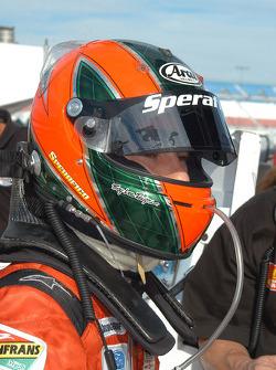 Ricardo Sperafico