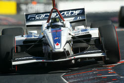 Paul Tracy (Forsythe Championship Racing)