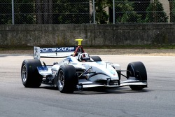 Oriol Servia ESP Forsythe Championship Racing