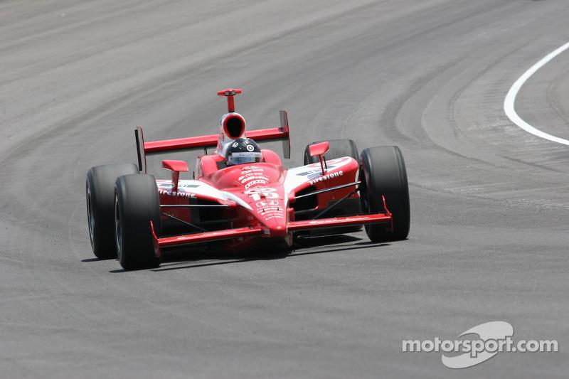 53. Indianapolis 2006