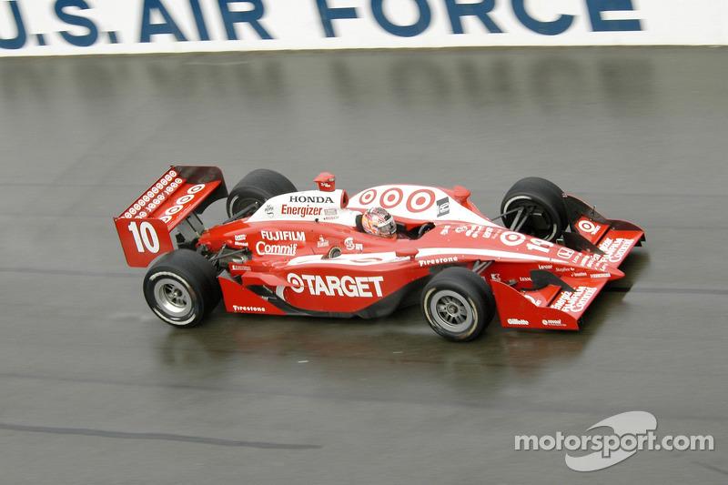 54. Watkins Glen 2006