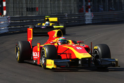 Alvaro Parente, Racing Engineering