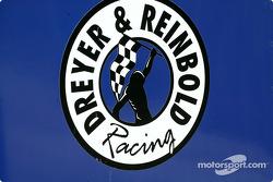 Dreyer & Reinbold logo