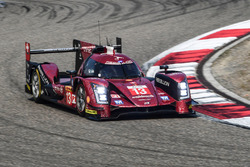 #13 Rebellion Racing Rebellion R-One AER: Матео Тушер, Доминик Крайхаймер, Александре Императори