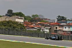 Льюыс Хемілтон, Mercedes AMG F1 W07 Hybrid