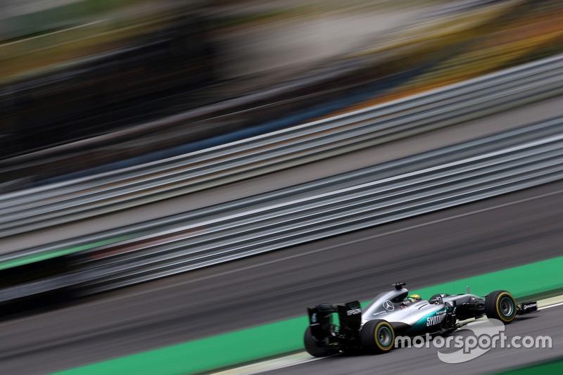 GP Brazil 2016