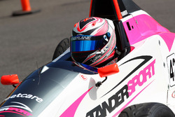 Australian Formula Ford: Winton
