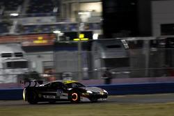 Рік Ловат, Kessel Racing