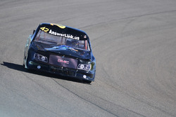 #42 Southern Pro Am Truck Series GMC, Victor Leo