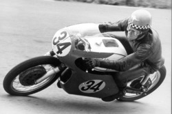 500cc: Isle of Man