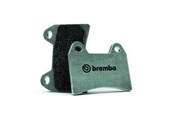 Pastiglie Brembo Racing - RC