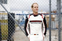 Jörg Bergmeister, Park Place Motorsports