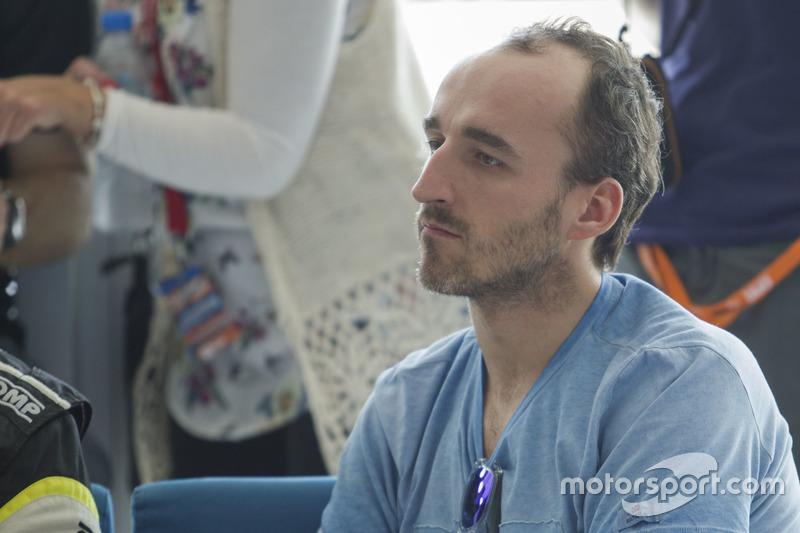 Le Mans Noticia