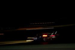 #66 Attempto Racing, Porsche 991 GT3 R: Jürgen Häring, Mike Hansch, Dietmar Ulrich, Andreas Liehm, Arkin Aka