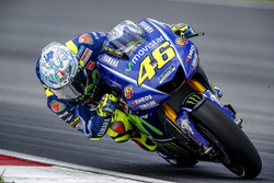Monster Yamaha MotoGP