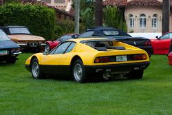 Ferrari 365 GTB/4 BB