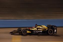 Schmidt Peterson Racing