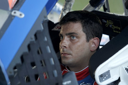 Stewart Friesen, Chevrolet