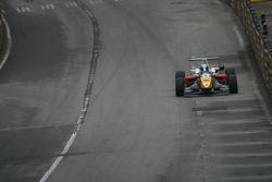 Carlos Sainz Jr.