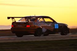 Edge Motorworks/Apex Race Parts
