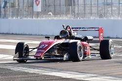 Colin Kaminsky, Kaminsky Racing
