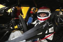 Monza maart test