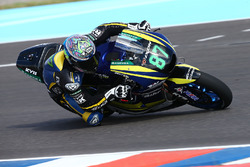 Tech 3 Racing